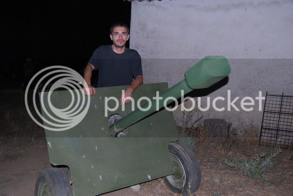 LÍBIA 2011!!!!! - Página 2 DSC_0311