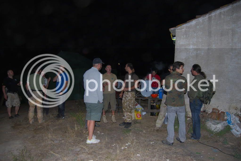 LÍBIA 2011!!!!! - Página 2 DSC_0313