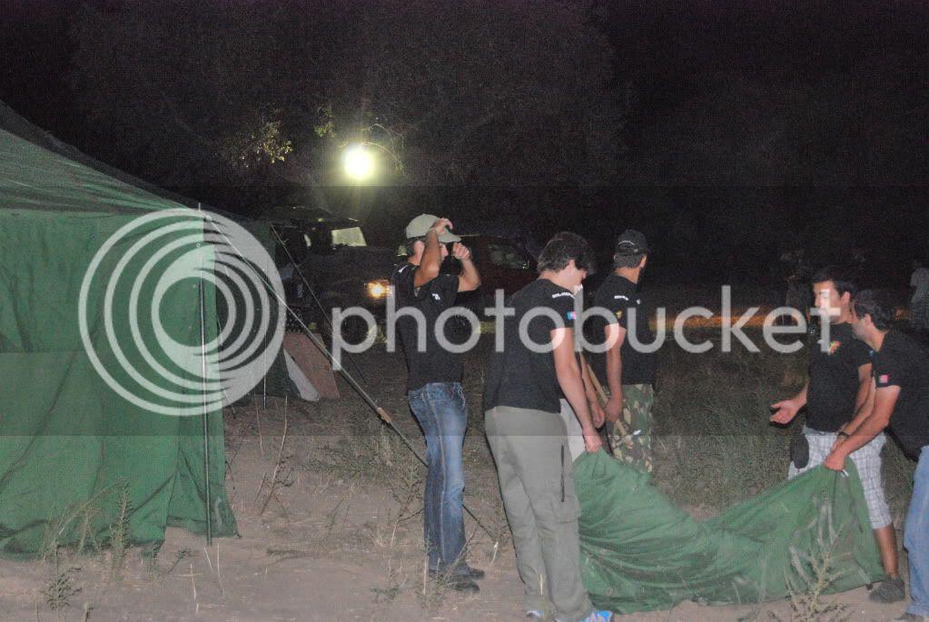 LÍBIA 2011!!!!! - Página 2 DSC_0319
