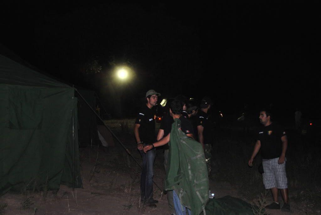LÍBIA 2011!!!!! - Página 2 DSC_0320
