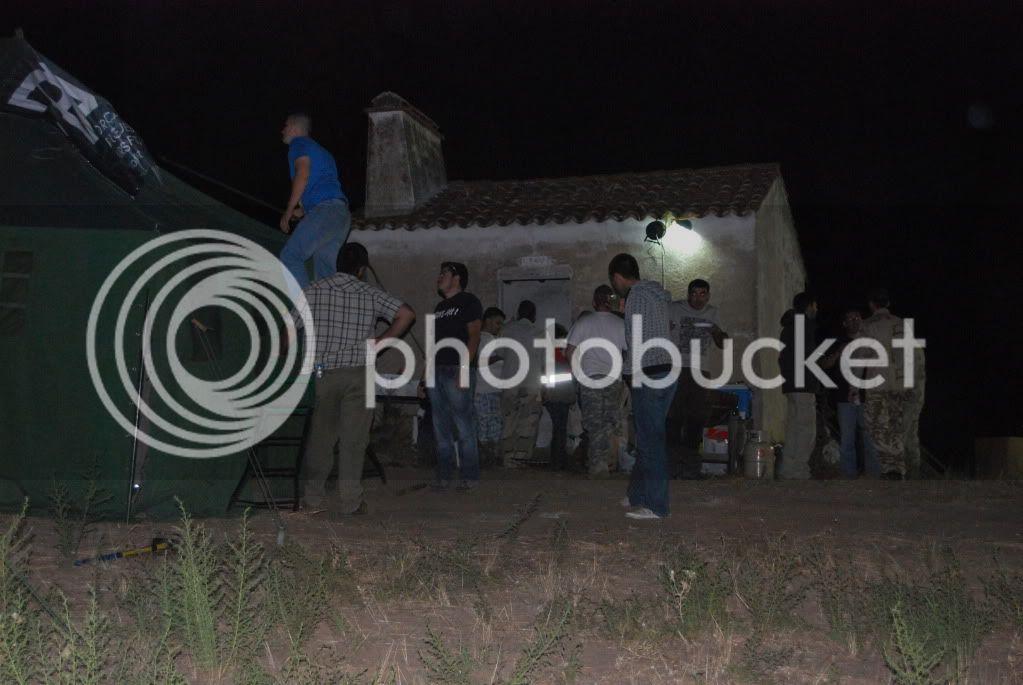 LÍBIA 2011!!!!! - Página 2 DSC_0330