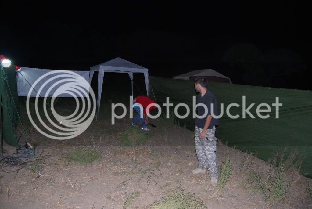 LÍBIA 2011!!!!! - Página 2 DSC_0337