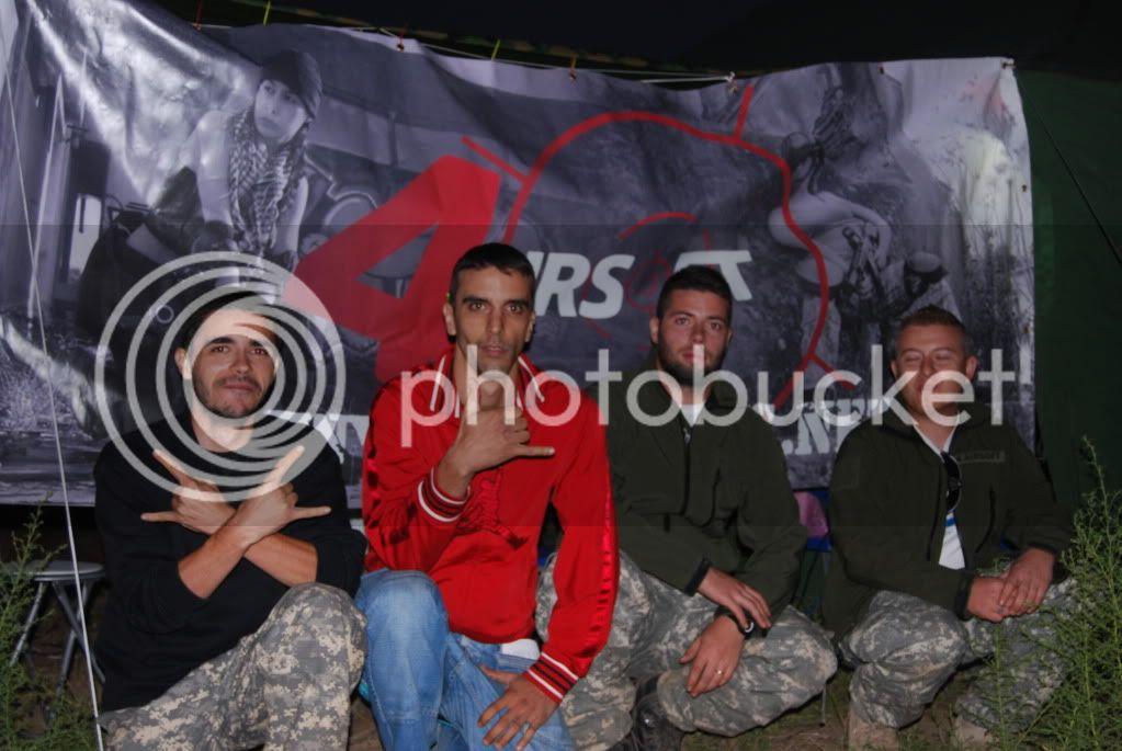 LÍBIA 2011!!!!! - Página 2 DSC_0352
