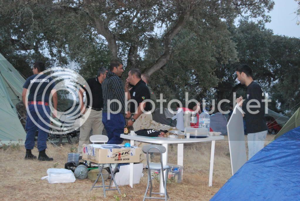 LÍBIA 2011!!!!! - Página 2 DSC_0354