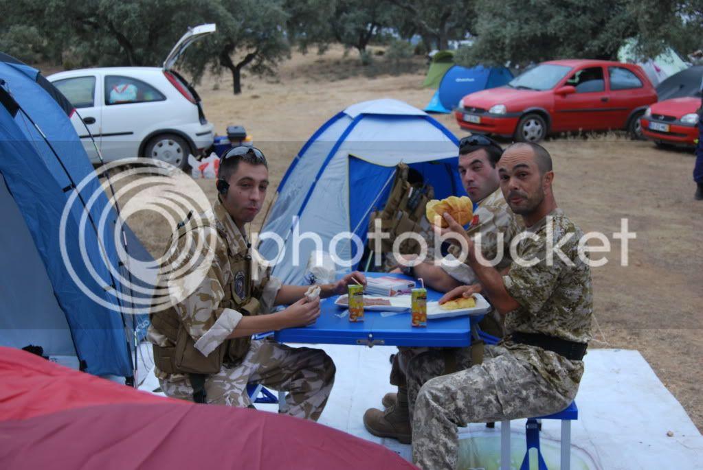 LÍBIA 2011!!!!! - Página 2 DSC_0383