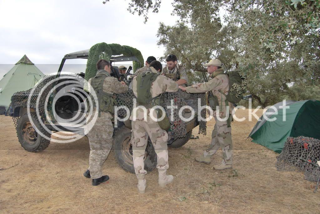 LÍBIA 2011!!!!! - Página 2 DSC_0398