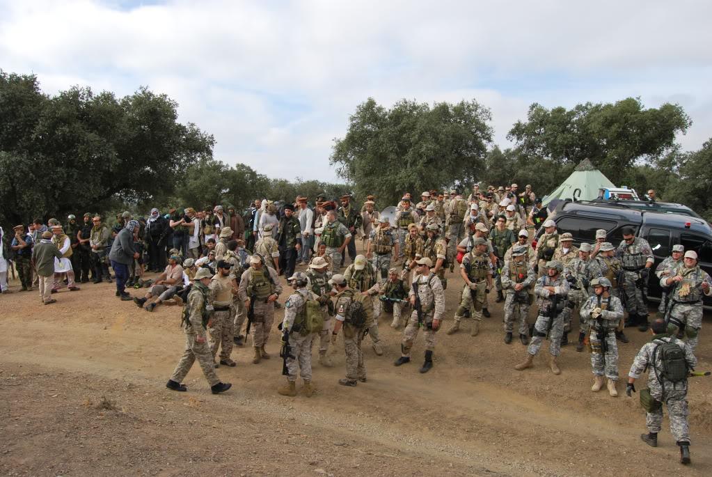 LÍBIA 2011!!!!! - Página 2 DSC_0464