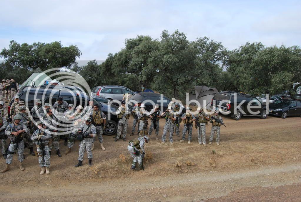 LÍBIA 2011!!!!! - Página 2 DSC_0467