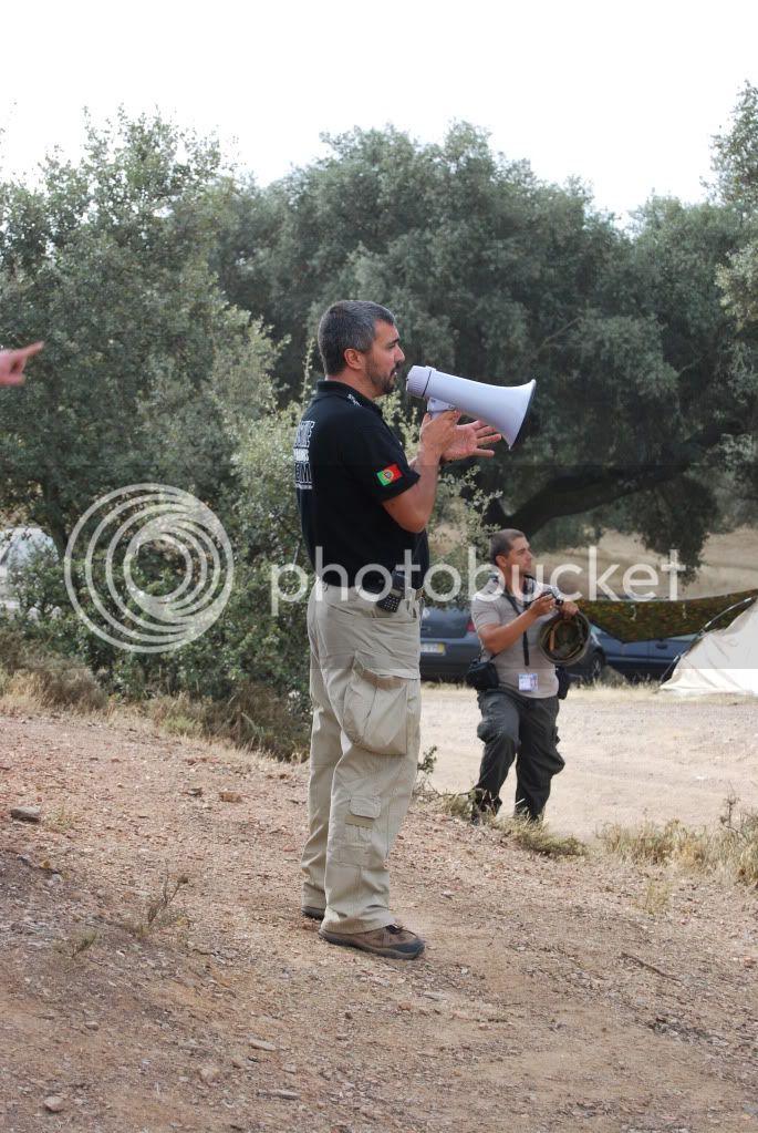 LÍBIA 2011!!!!! - Página 2 DSC_0471