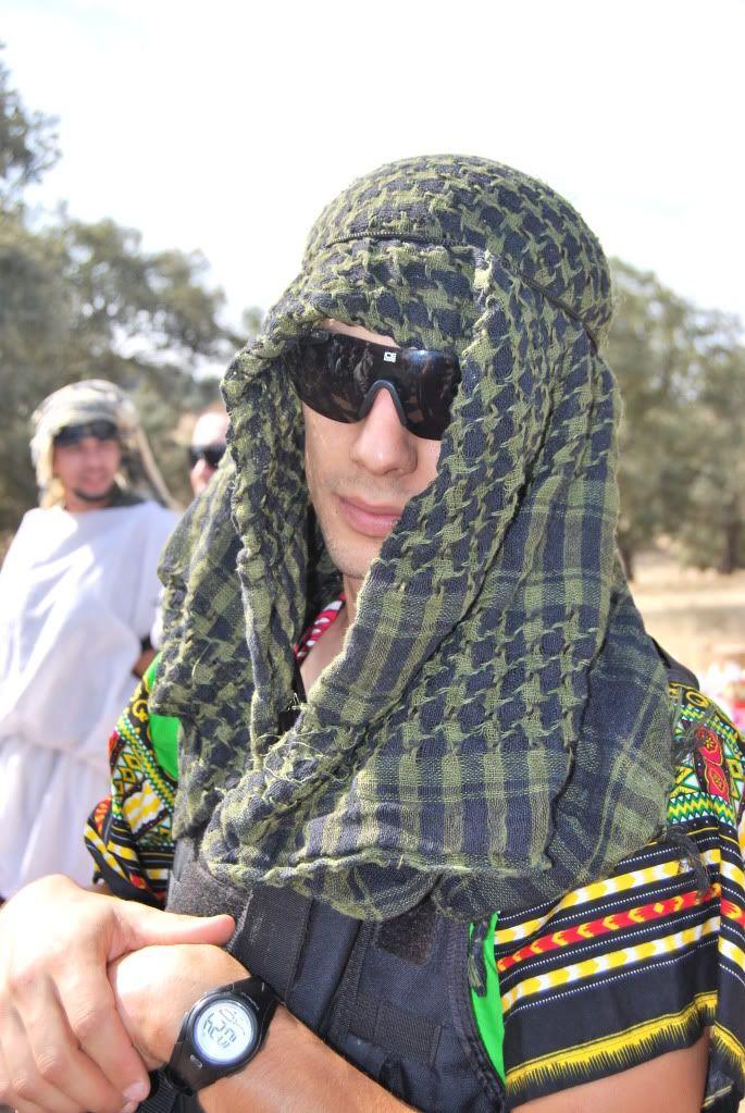 LÍBIA 2011!!!!! - Página 2 DSC_0475