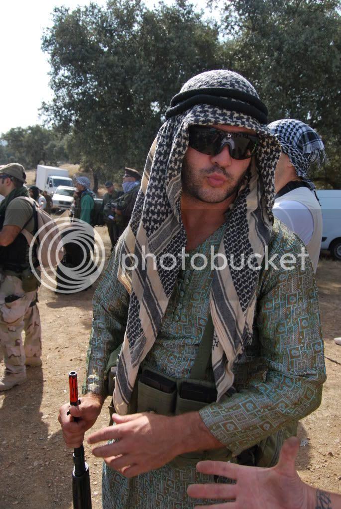 LÍBIA 2011!!!!! - Página 2 DSC_0477