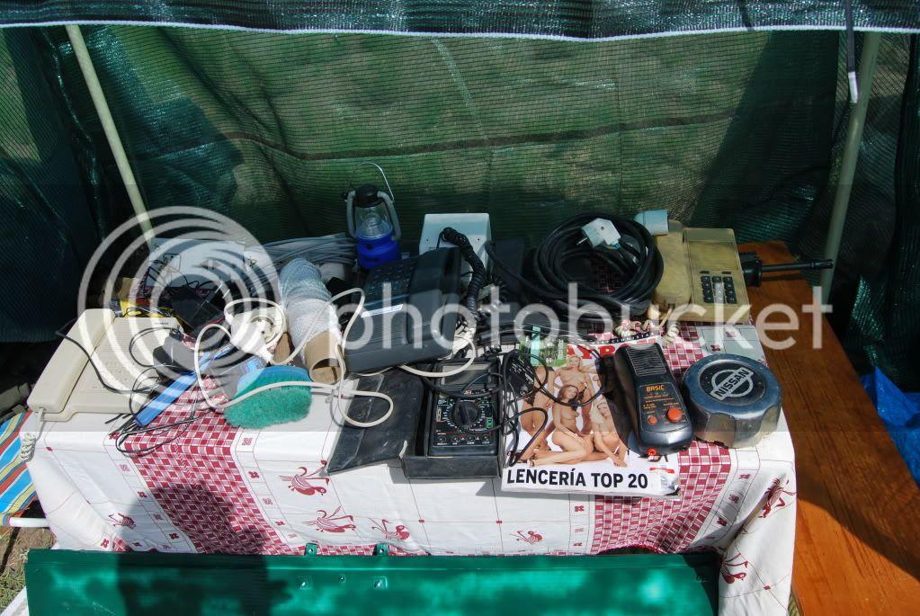 LÍBIA 2011!!!!! - Página 2 DSC_0488