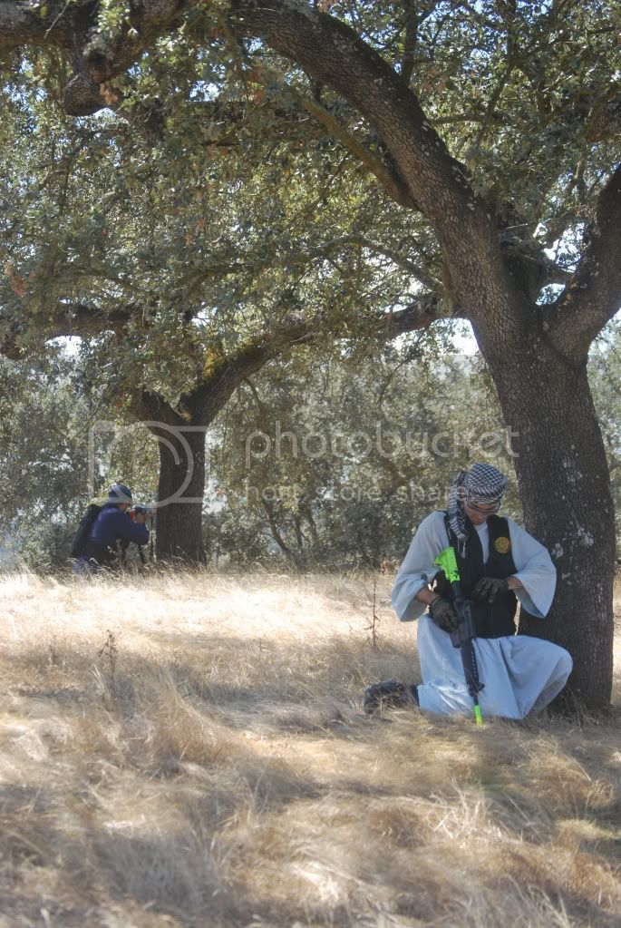 LÍBIA 2011!!!!! - Página 2 DSC_0501