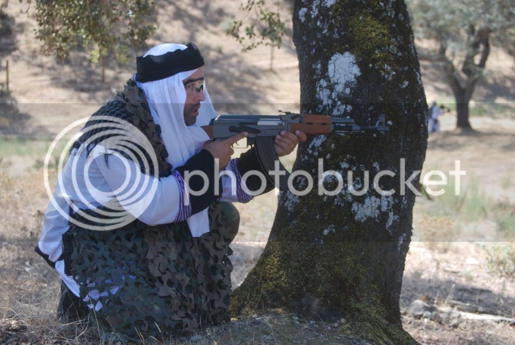 LÍBIA 2011!!!!! - Página 2 DSC_0504