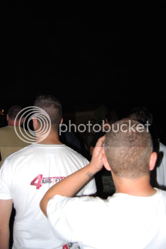 LÍBIA 2011!!!!! - Página 2 DSC_0556