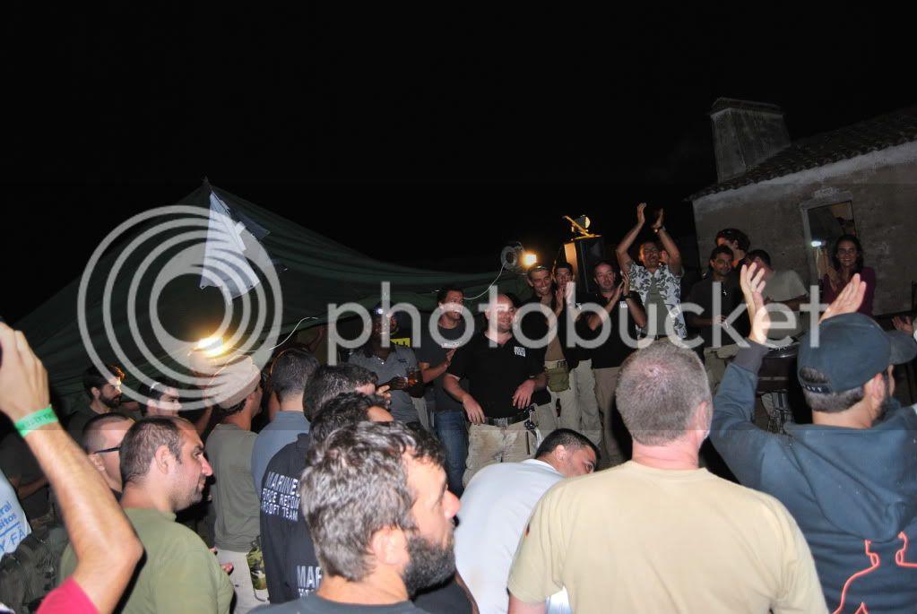 LÍBIA 2011!!!!! - Página 2 DSC_0560