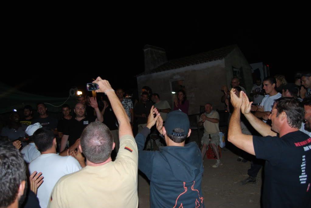 LÍBIA 2011!!!!! - Página 2 DSC_0561