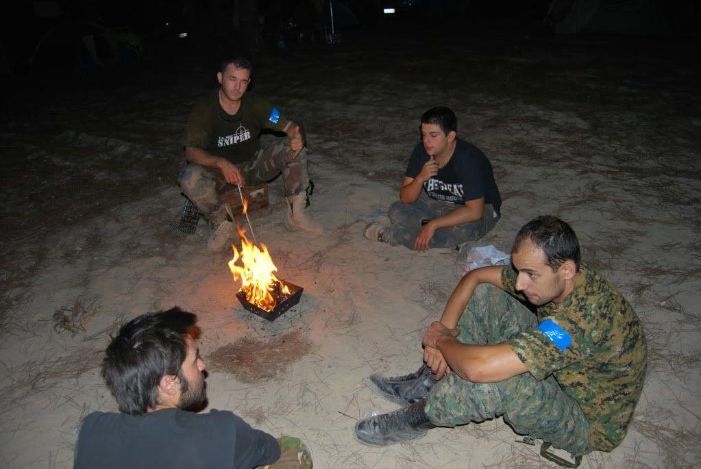 LÍBIA 2011!!!!! - Página 2 DSC_0638