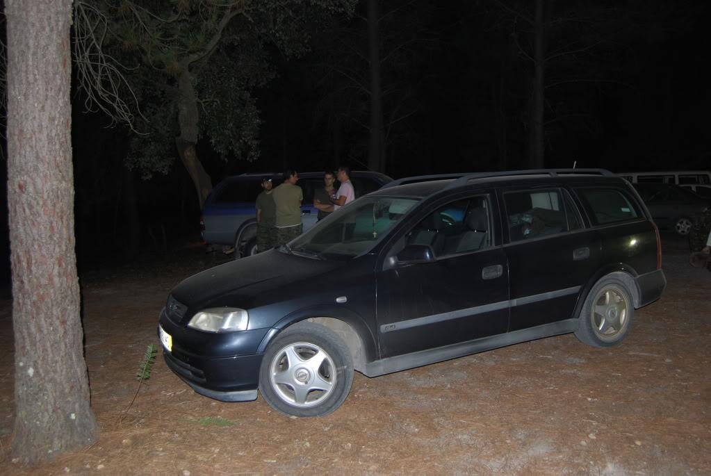 LÍBIA 2011!!!!! - Página 2 DSC_0652