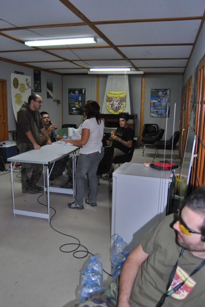 LÍBIA 2011!!!!! - Página 2 DSC_0658