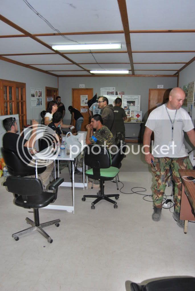 LÍBIA 2011!!!!! - Página 2 DSC_0661