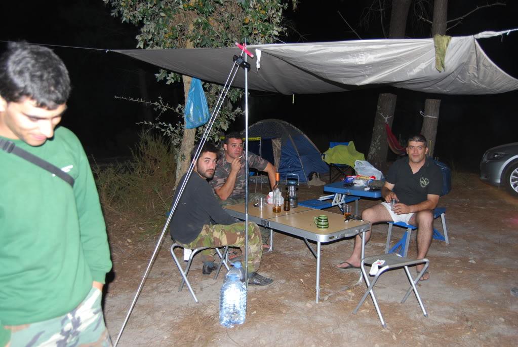 LÍBIA 2011!!!!! - Página 2 DSC_0669