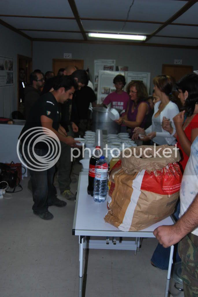 LÍBIA 2011!!!!! - Página 2 DSC_0677