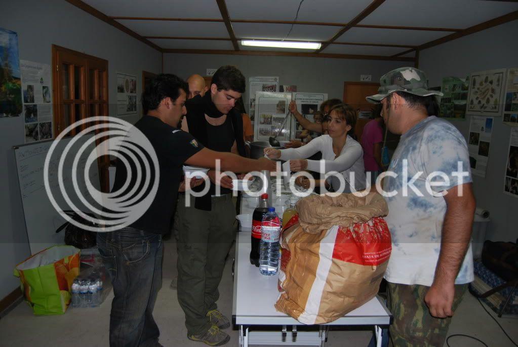LÍBIA 2011!!!!! - Página 2 DSC_0679