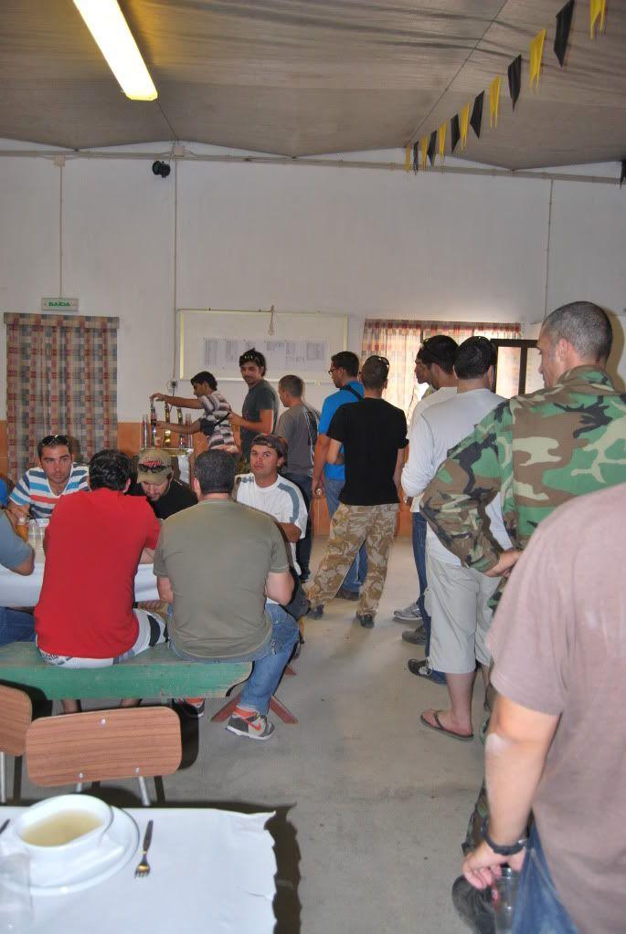 LÍBIA 2011!!!!! - Página 2 DSC_0682