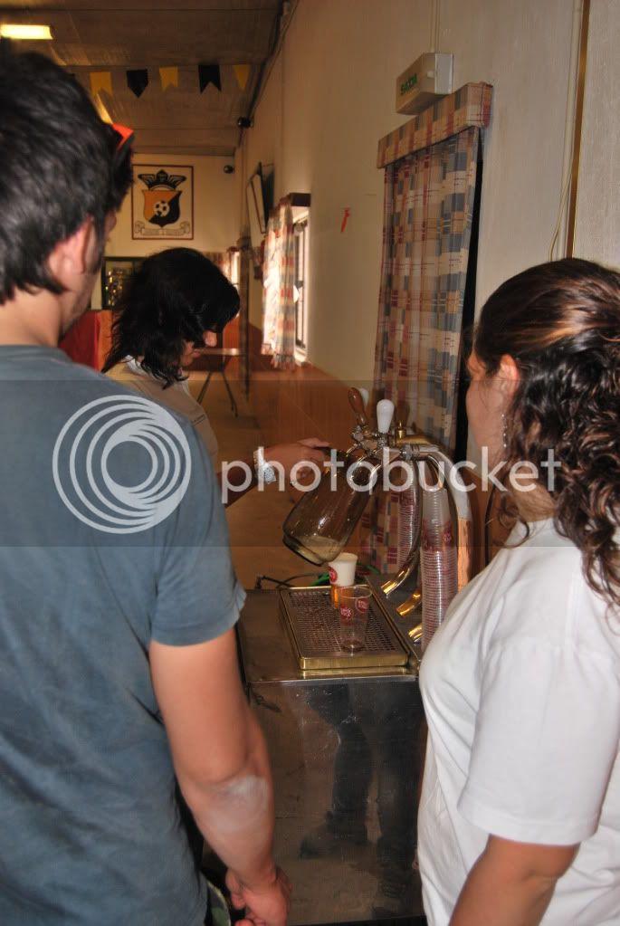 LÍBIA 2011!!!!! - Página 2 DSC_0684