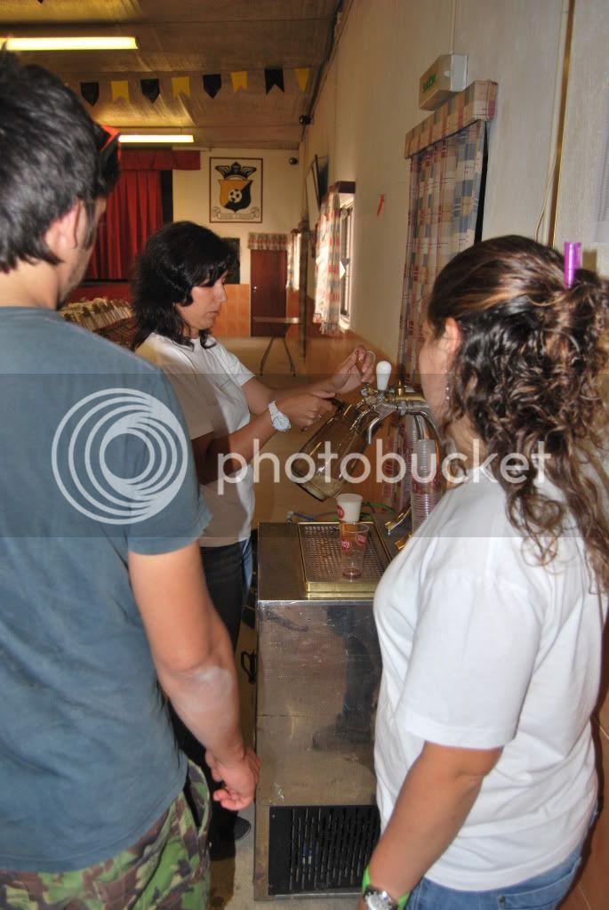LÍBIA 2011!!!!! - Página 2 DSC_0685