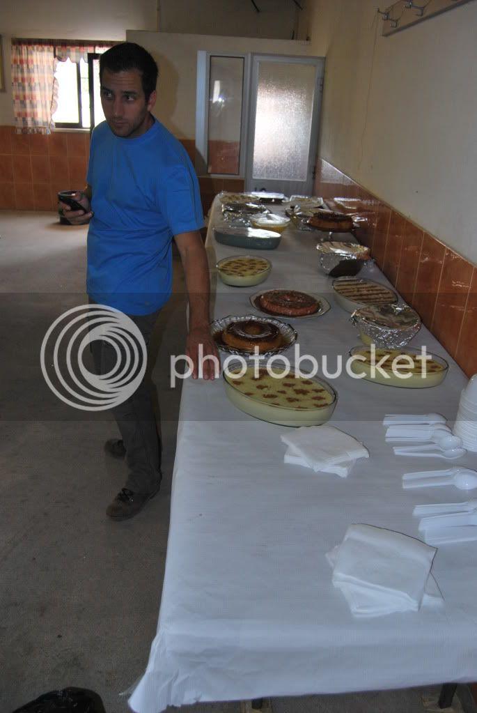 LÍBIA 2011!!!!! - Página 2 DSC_0687