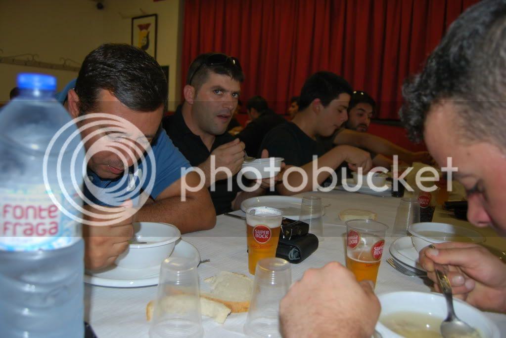 LÍBIA 2011!!!!! - Página 2 DSC_0688