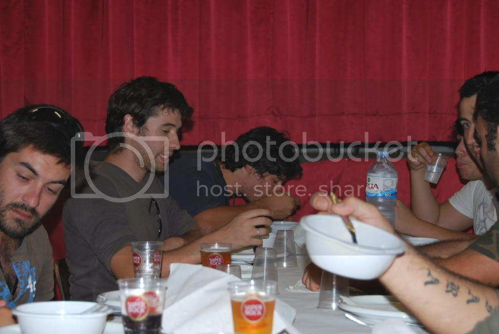 LÍBIA 2011!!!!! - Página 2 DSC_0693