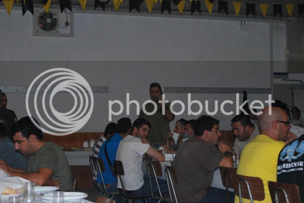 LÍBIA 2011!!!!! - Página 2 DSC_0695