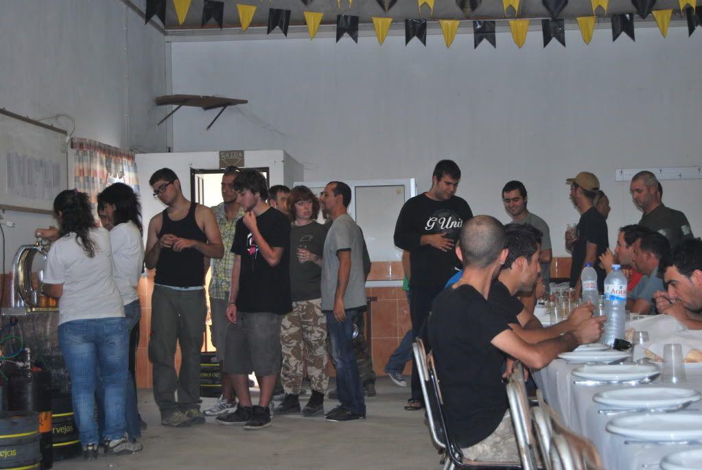 LÍBIA 2011!!!!! - Página 2 DSC_0696