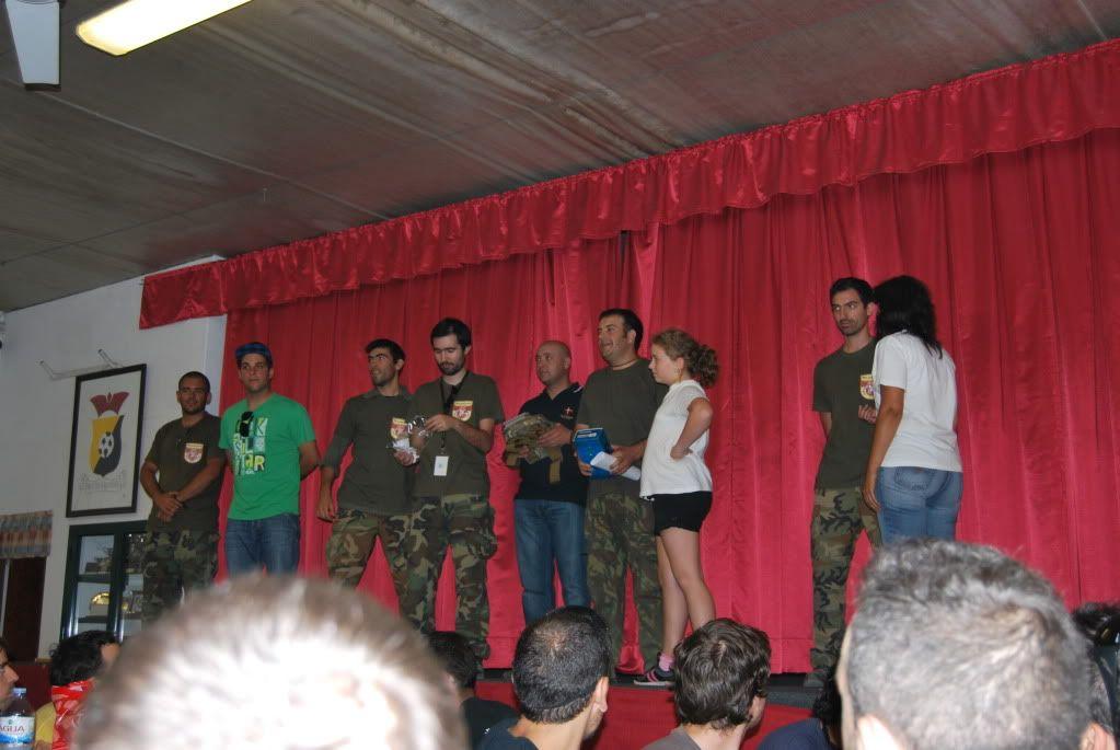 LÍBIA 2011!!!!! - Página 2 DSC_0700