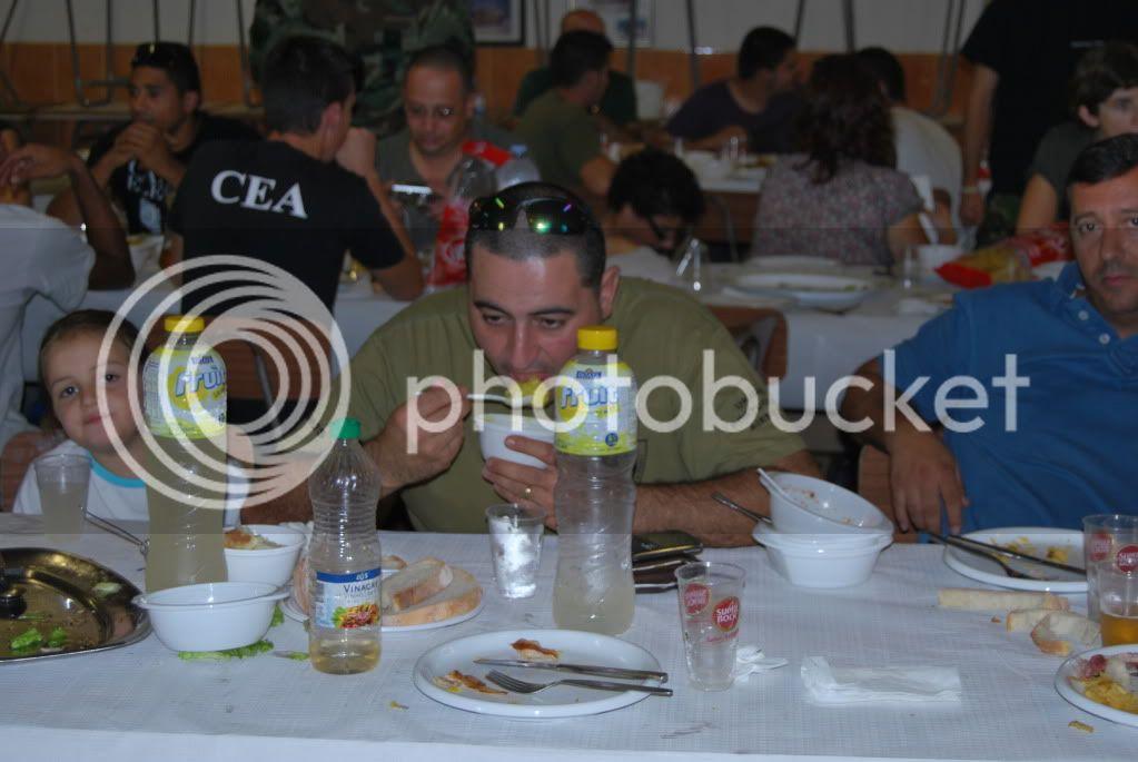 LÍBIA 2011!!!!! - Página 2 DSC_0703