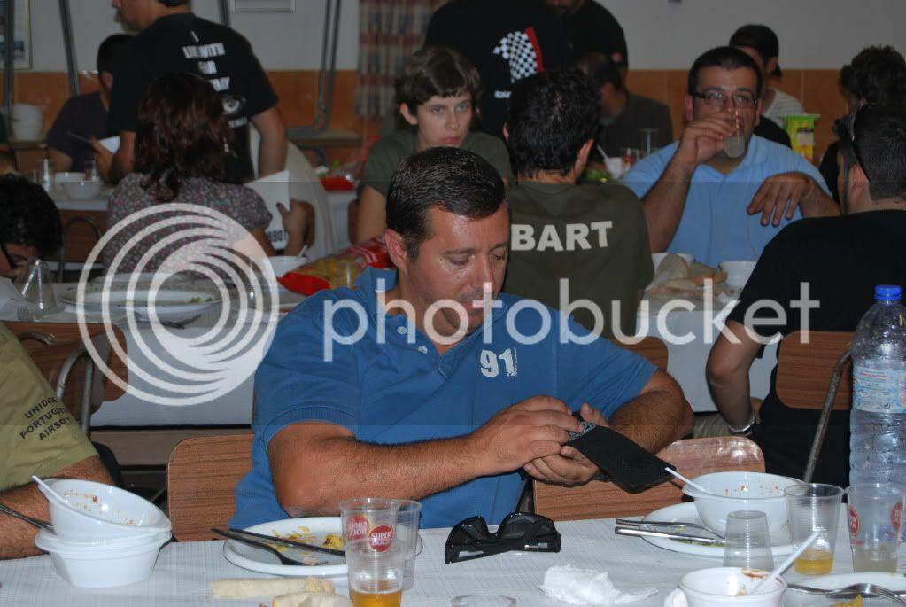 LÍBIA 2011!!!!! - Página 2 DSC_0704