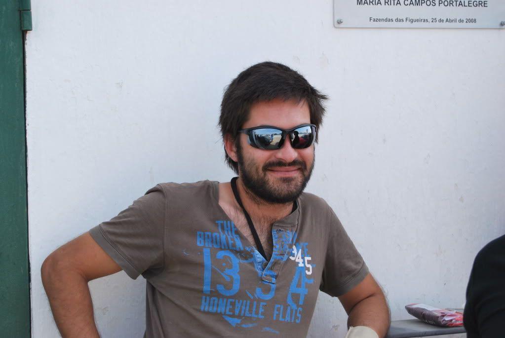 LÍBIA 2011!!!!! - Página 2 DSC_0708