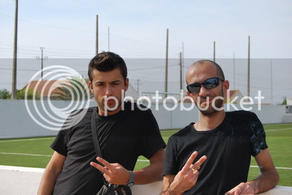 LÍBIA 2011!!!!! - Página 2 DSC_0712