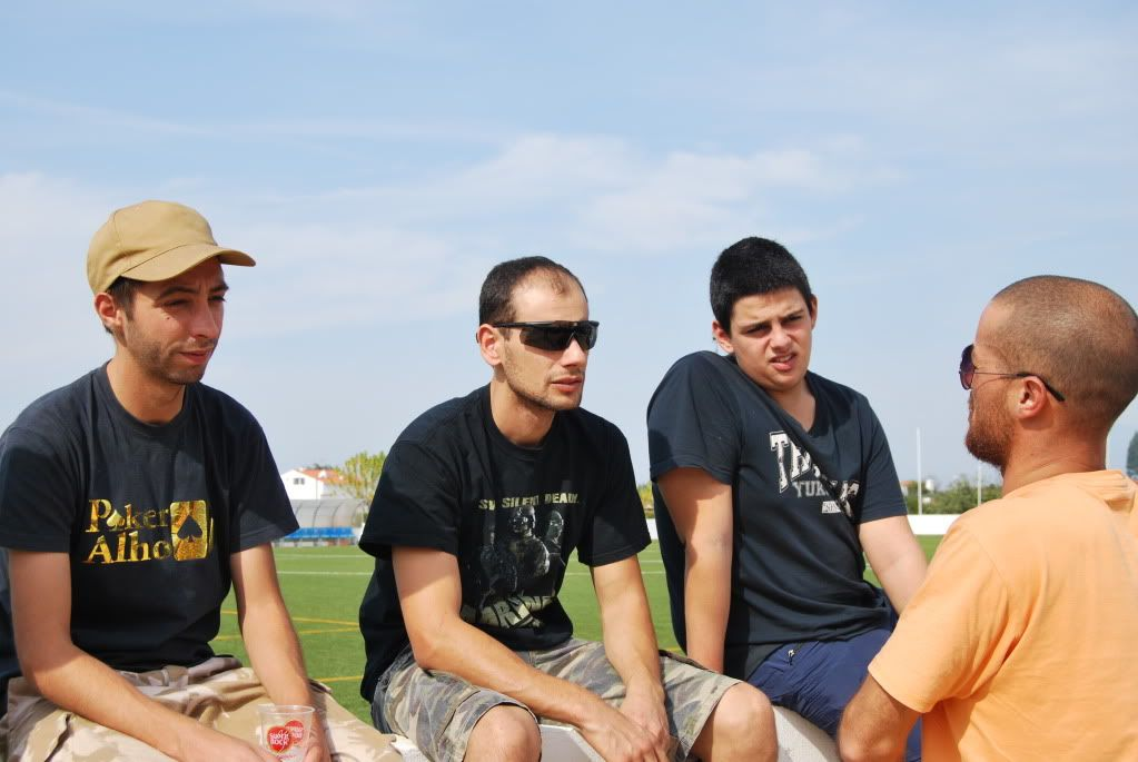 LÍBIA 2011!!!!! - Página 2 DSC_0713