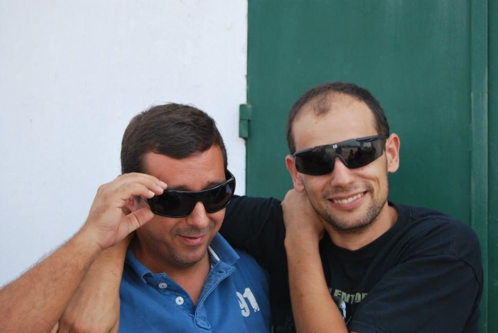 LÍBIA 2011!!!!! - Página 2 DSC_0716