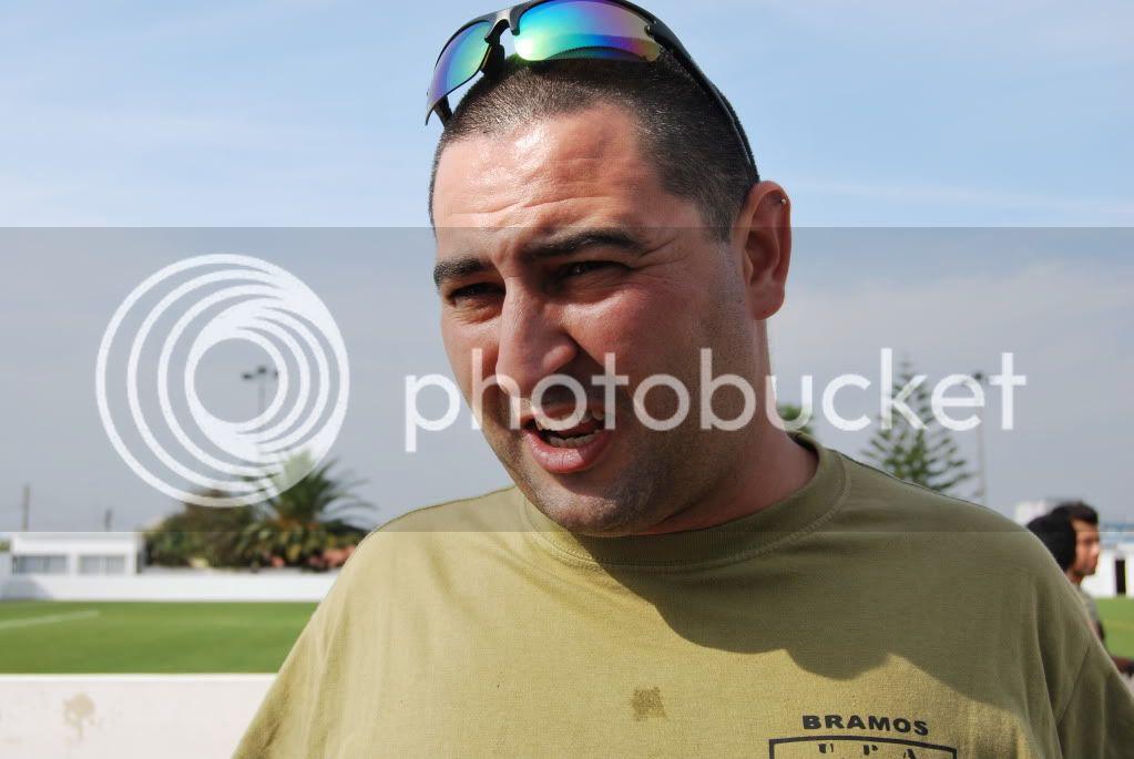 LÍBIA 2011!!!!! - Página 2 DSC_0718