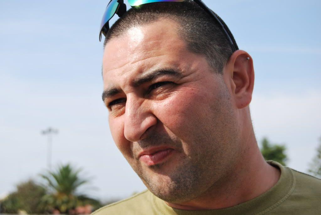 LÍBIA 2011!!!!! - Página 2 DSC_0719