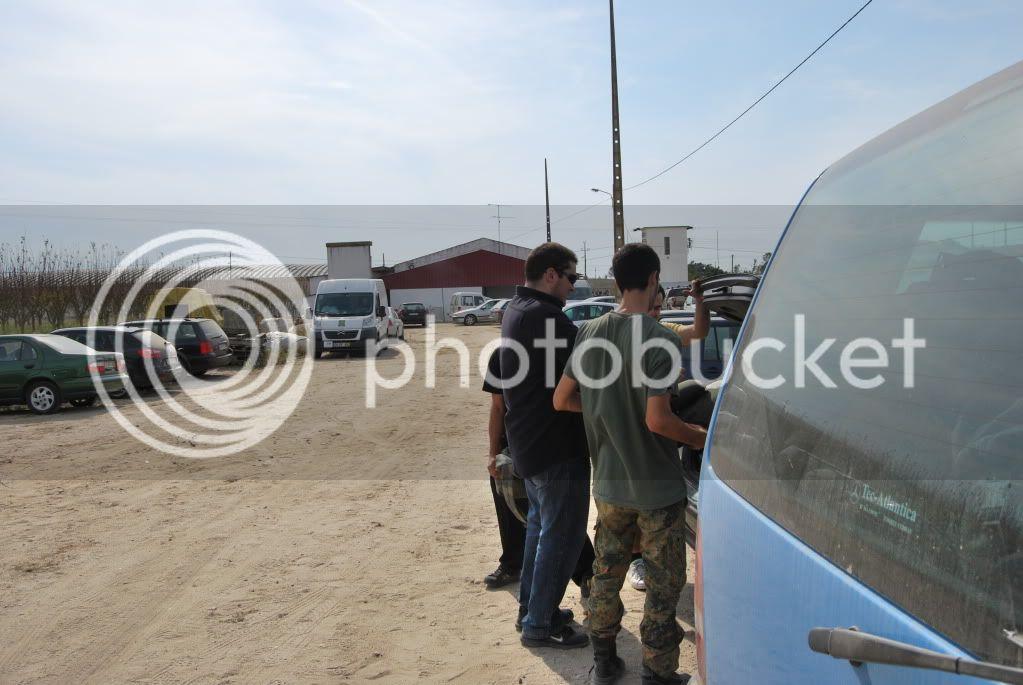 LÍBIA 2011!!!!! - Página 2 DSC_0728