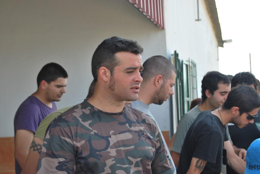 LÍBIA 2011!!!!! - Página 2 DSC_0747