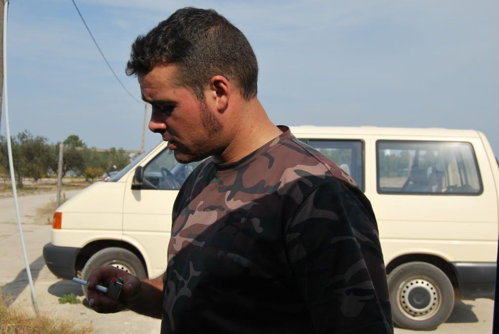 LÍBIA 2011!!!!! - Página 2 DSC_0753