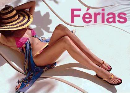LÍBIA 2011!!!!! - Página 2 Ferias_pg_