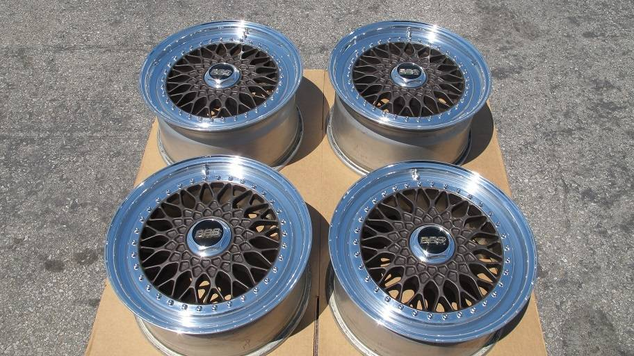 FS BBS RS 17x8 +43 17x9+40 w/o tires - Fully Redone IMG_6107_zpsd57a847a